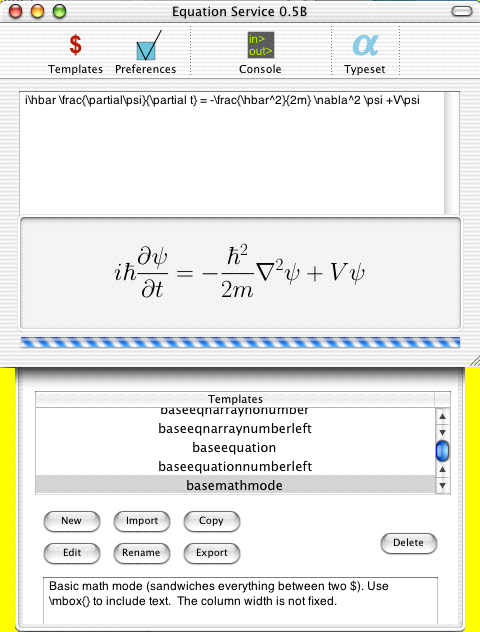 EquationService.app